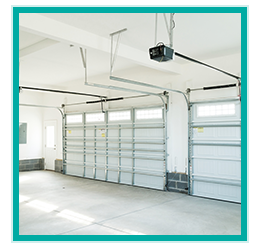 ;Garage Door Mobile Service Repair Surprise, AZ 623-299-3605