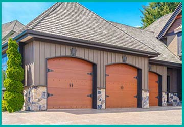 Garage Door Mobile Service Repair, Surprise, AZ 623-299-3605