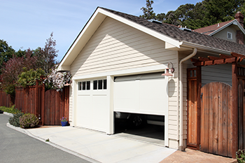 Garage Door Mobile Service Repair Surprise, AZ 623-299-3605